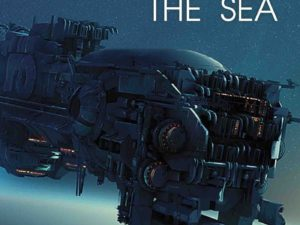 Una McCormack's new novel, Star of the Sea, published