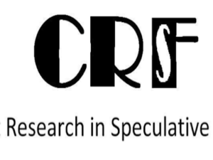Call for Papers: Current Research in Speculative Fiction 2017 (Due 31 March)