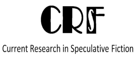essay on speculative fiction Speculative city publishes  special consideration is given to creators and characters often underrepresented in speculative fiction, such  y essay essay.
