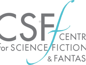 Centre for Science Fiction & Fantasy Postgrad Researchers' Seminar